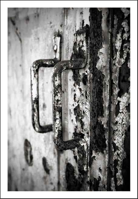 Les portes de 2011